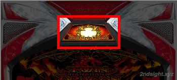 「ツインドラゴンハナハナ-30」で勝つための打ち方・設定推測
